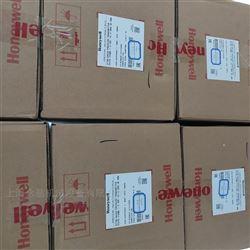 Honeywell霍尼韦尔压力传感器正品供应