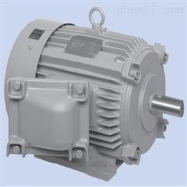 MM-EFS5534 5.5kW 400V三菱永磁电机MM-EFS5534 5.5kW