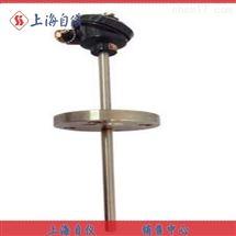 WZPK-330铠装热电阻