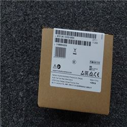 6ES7241-1CH32-0XB0临夏西门子S7-1200PLC模块代理商