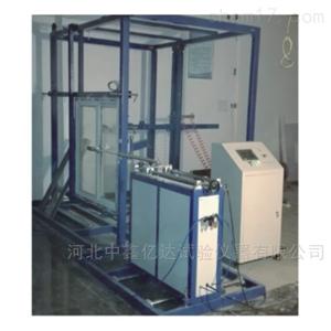 LXJ-2421建筑门窗力学性能试验机