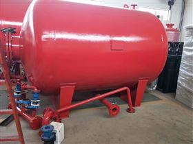 D6/30-18重庆消防气体顶压设备咨询