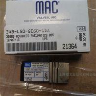 MAC比例阀PPC5C-ABA-AGAB-BBD-JB济南库存