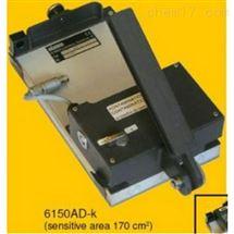 德国Automess 6150AD-K表面污染测量仪