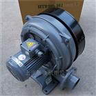 HTB100-3042.2KWHTB多段式鼓风机