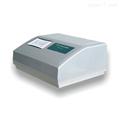 STZ-A1触摸屏台式浊度仪