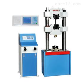 泡沫聚合物压缩硬度试验机