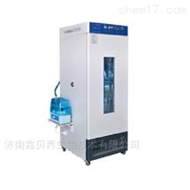 LRHS-400A 400L恒温恒湿箱