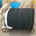 CPEV-S绞式通讯电缆生产商 天津天联牌