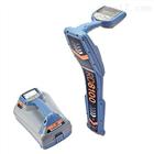 RD8100地下金属管线探测仪 可内置GPS功能