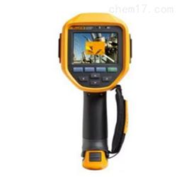 Fluke Ti400 PRO福禄克防尘防水热像仪