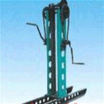 HJ16-CLD-3土壤靜力觸探儀