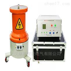 MESZ-700水内冷直流高压发生器厂家
