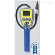 GT-42 多气体检测仪手动/自动数据记录功能