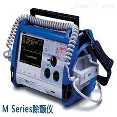 美国卓尔除颤器监护仪