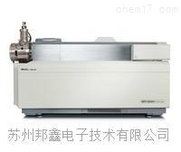 API4000液质联用仪三重四极杆LCMS