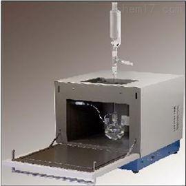 ZRX-16117微波常压萃取仪