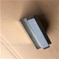 STT-106反光膜防粘紙可剝離性能測試儀技術資料