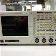 Q8384光谱分析仪爱德万Advantest价格