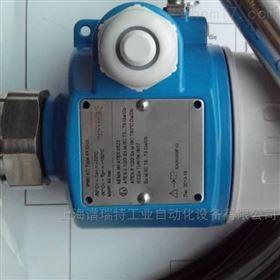 E+H音叉信号转换器FTL325P原厂直销授权经销