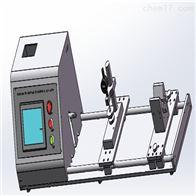 HT-356可吸收缝合线线径测量仪