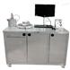 微生物屏障性能测试仪YY/T0681-2020