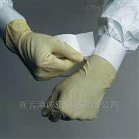 無菌膠帶(用于固定一次性潔凈服和手套)