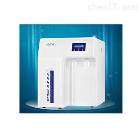 GREEN-Q3纯水机