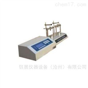 GZQ十六联全自动气压固结仪