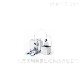自动化液体分配