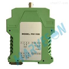 哈维森 工业pH/ORP智能变送器