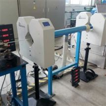 HJ13-CDM10光電式測徑儀