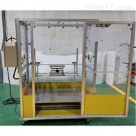 福建省福州市标准型自然对流恒温箱