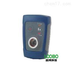 CEL-120袖珍型声级校准器