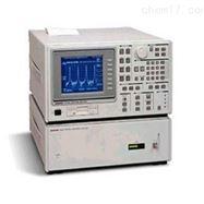 Q8347光谱分析仪爱德万Advantest厂家价格