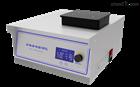 水体异味检测仪