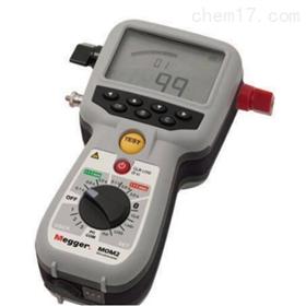MOM2微欧姆计S1-1568高压绝缘电阻测试仪美国梅格Megger