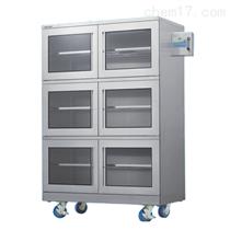 SND-1290MH万得福控氧氮气柜