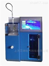HF-6536型全自动馏程蒸馏测定仪