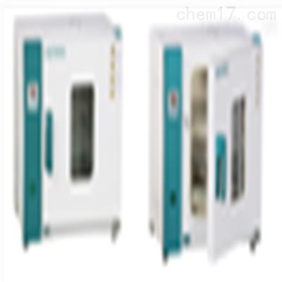 101-0A卧式干燥箱