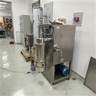 BA-PW2000有机溶剂小型喷雾干燥机