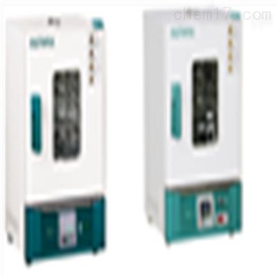WGL/WGLL电热鼓风干燥箱