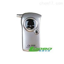 CA2000小巧轻便呼吸式酒精检测仪