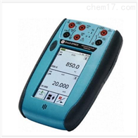 DPI620G   DPI880DPI620G多功能压力校验仪DPI880德鲁克Druck