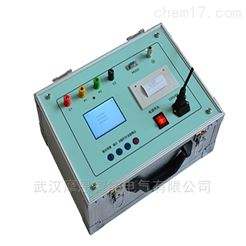MEDW-3W地网接地电阻测试仪设备厂家