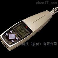 TYPE6230 ACCURA一体式普通噪音计