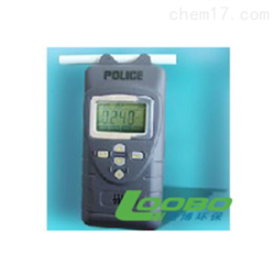 AT8600执法专用酒精检测仪