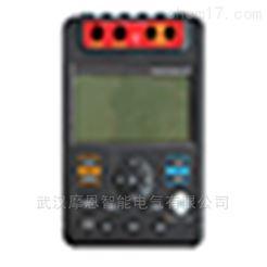 ME0713BH高压绝缘电阻测试仪设备厂家