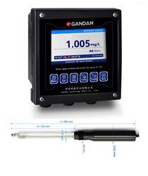 GD32-YCYL2河北在线式余氯监测仪