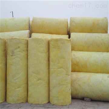 27-1220销往舒兰市阻燃玻璃棉保温管800立方价格